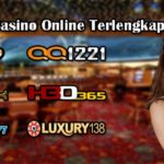 Link Alternatif QQTIX QQ3889 QQ1221 HBO365 QQMEGAWIN77 LUXURY138