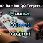 Link Alternatif QQ327 QQ101 QQRACE QQOWL QQHAPPY21 QQMEGA368