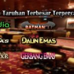 Link Alternatif QQPEDIA QQDELUXE BATMAN88 QQEMAS DAUNEMAS GERBANGEMAS
