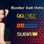 Link Alternatif SQ881 QQNUSA IGCPLAY SURIA88 QQJPSLOT KIA8888